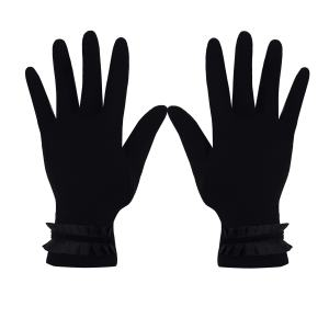 دستکش زنانه مدل P00104