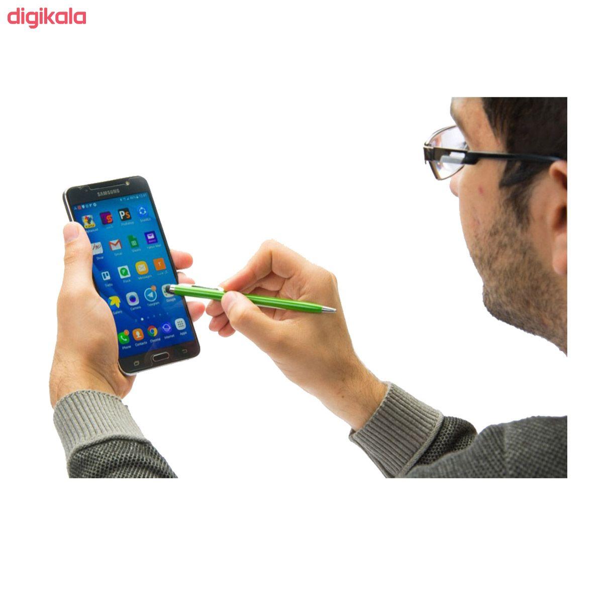 قلم لمسی کد SQMKZX02369 main 1 3