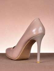 کفش زنانه تین بانی مدل ویکتوریا کد 30 -  - 3