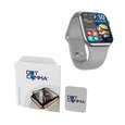ساعت هوشمند مدل HW16 thumb 1