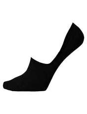 جوراب زنانه مستر جوراب کد BL-MRM 252 بسته 3 عددی -  - 2
