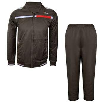 ست گرمکن و شلوار ورزشی مردانه کد 3109-600