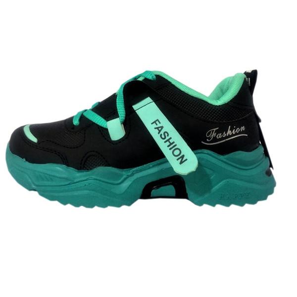 کفش راحتی بچگانه مدل FASH