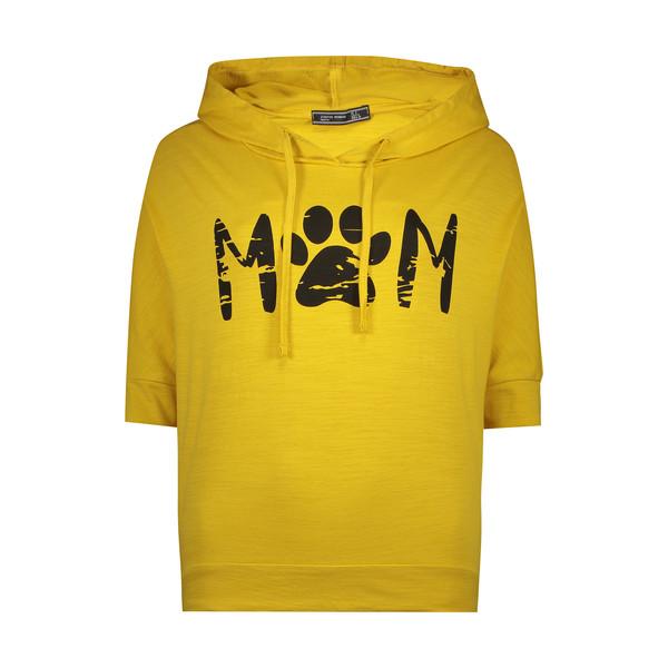 تی شرت زنانه زانتوس مدل 98404-16