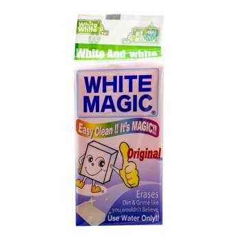 ابر جادویی وایت اند وایت مدل W-M