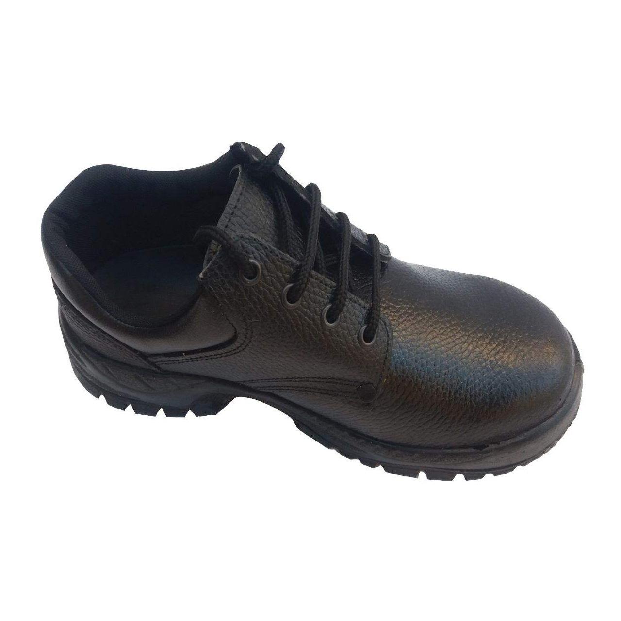 کفش ایمنی مدل 4777h