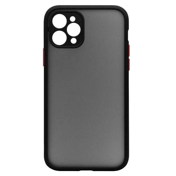 کاور مدل PHSPMG مناسب برای گوشی موبایل اپل iphone 12 Pro Max