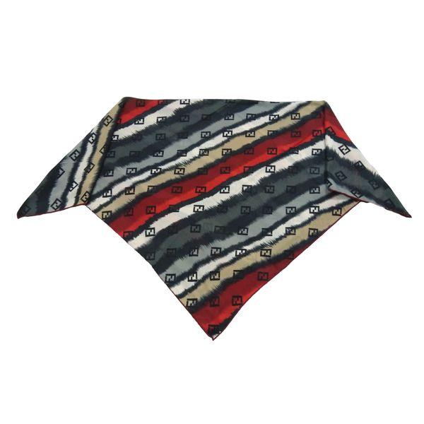 روسری زنانه مدل مهرناز 7755 غیر اصل