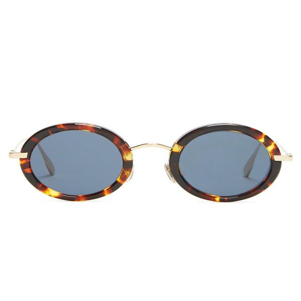 عینک آفتابی زنانه دیور مدل hypnotic2