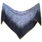 روسری زنانه مدل 5212