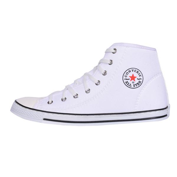 کفش راحتی مردانه کد 17al