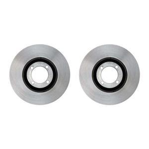 دیسک ترمز چرخ جلو کد 150005 مناسب برای پیکان بسته دو عددی