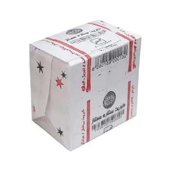 کبریت ستاره ممتاز مدل 01 بسته 100 عددی