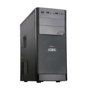 کیس کامپیوتر سادیتا مدل الوند