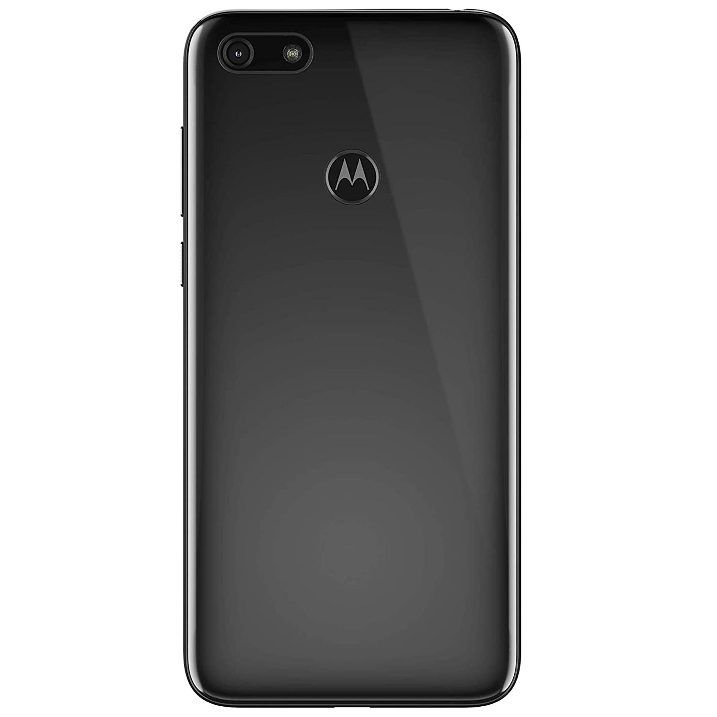 گوشی موبایل موتورولا مدل Moto E6 Play XT2029-2 دو سیم کارت ظرفیت 32 گیگابایت  main 1 4