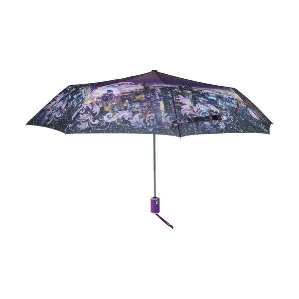 چتر شوان مدل گلشن کد 8
