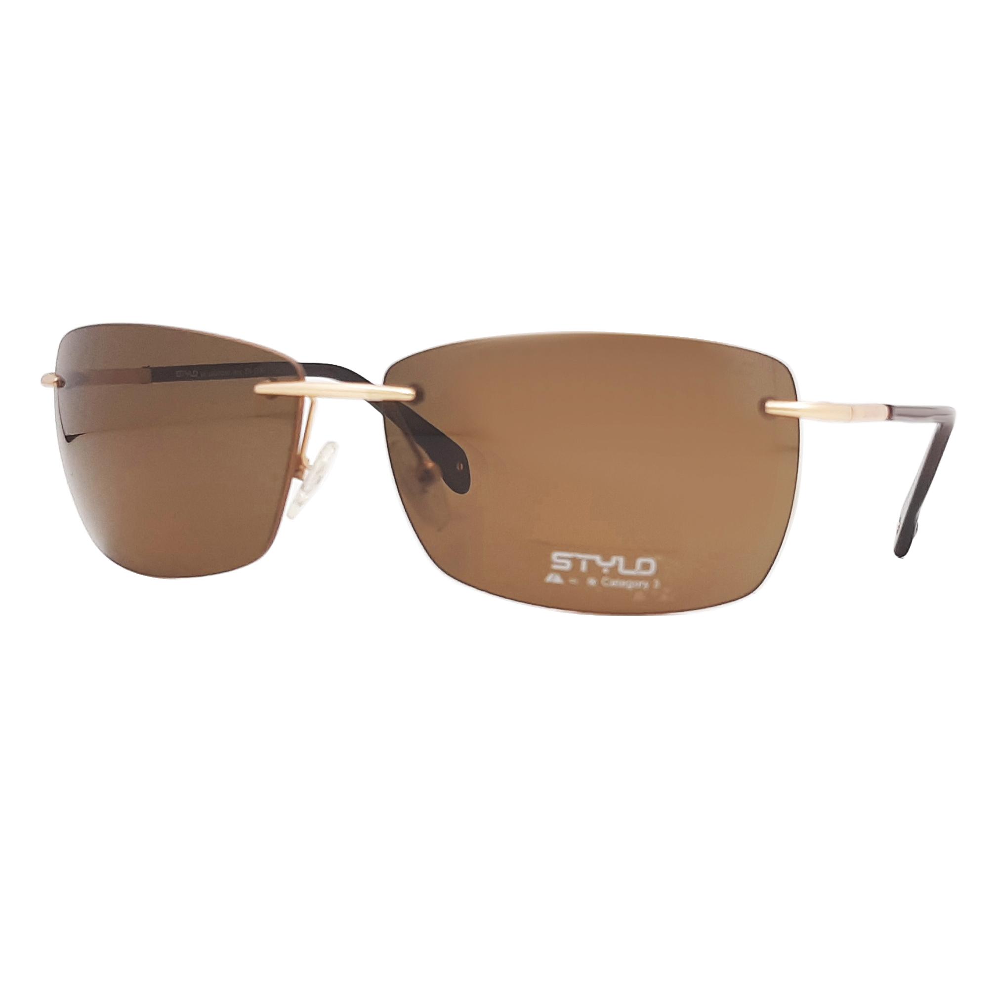 عینک آفتابی استایلو مدل ST7021B