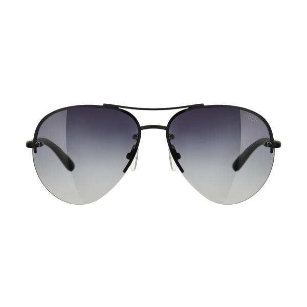 عینک آفتابی زنانه اوپتل مدل 2153