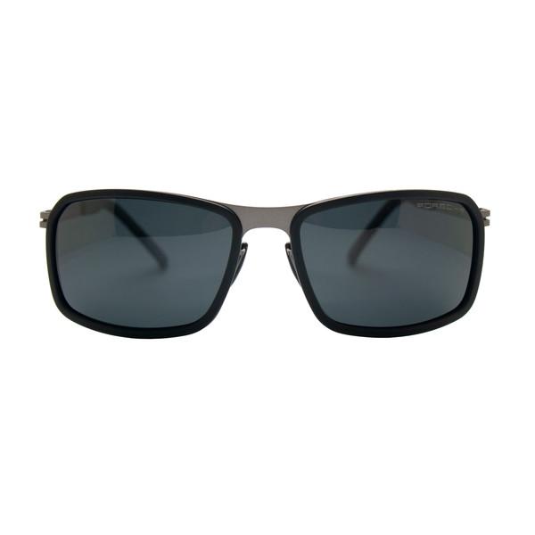 عینک آفتابی پورش دیزاین مدل 8696S NOK