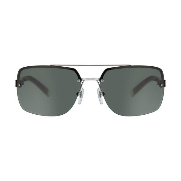 عینک آفتابی زنانه دی کی ان وای مدل DY5066S 100371-59