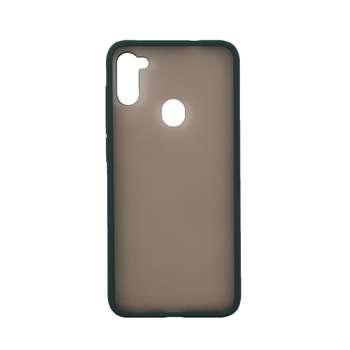 کاور مدل HA مناسب برای گوشی موبایل سامسونگ galaxy A11
