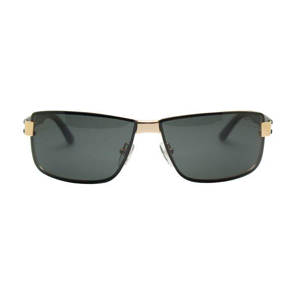 عینک آفتابی ماتریکس مدل MT 8482 G