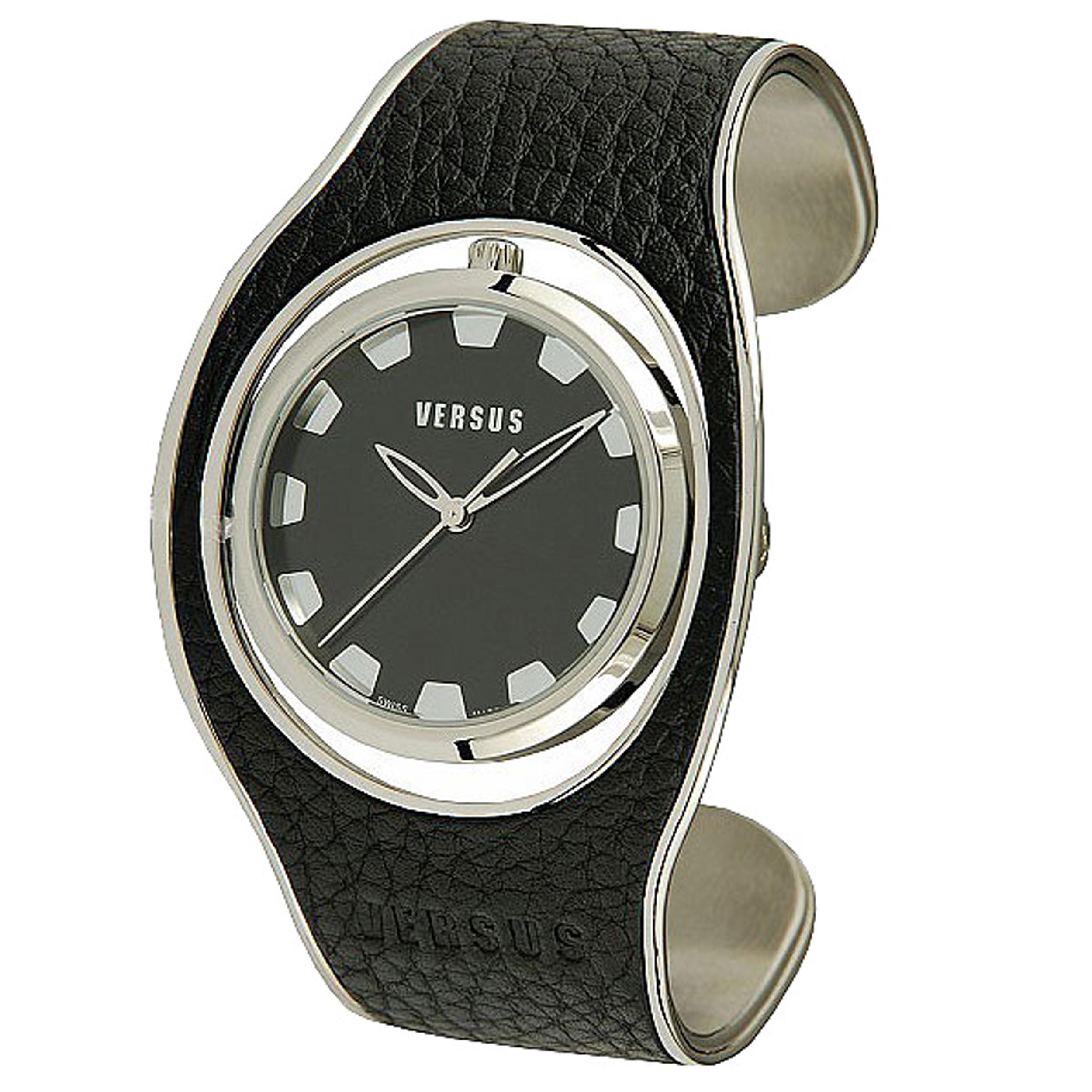 خرید و قیمت                      ساعت مچی  زنانه ورسوس ورساچه مدل A01MBQ-B