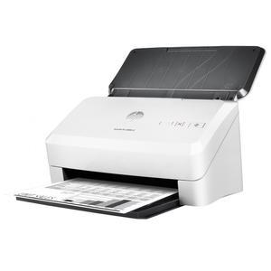 اسکنر اچپی مدل Scanjet Pro 3000 S3