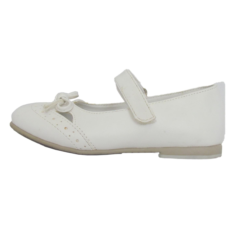 کفش دخترانه ویکو مدل 185.554