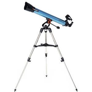 تلسکوپ سلسترون مدل Inspire 80AZ کد 1000896