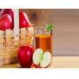 آبمیوه طبیعی سیب سان استار حجم 1 لیتر thumb 3