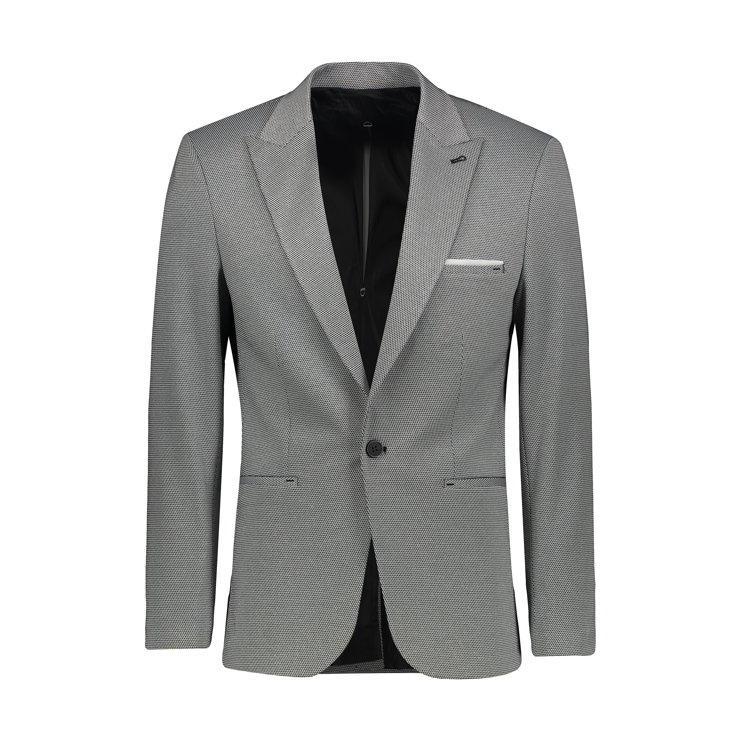 کت تک مردانه سردانالو کد 10085s