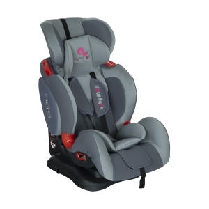 صندلی خودرو کودک بی بی ماک مدل مکس کد z210-G0G
