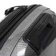 مجموعه سه عددی چمدان رونکاتو مدل 5950 thumb 17