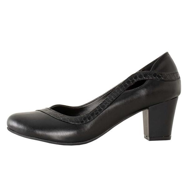 کفش زنانه نِگل مدل shown44