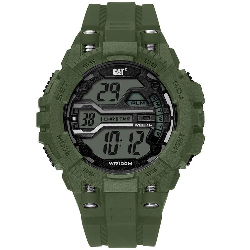 ساعت مچی دیجیتال مردانه کاترپیلار کد OA.137.23.343             قیمت