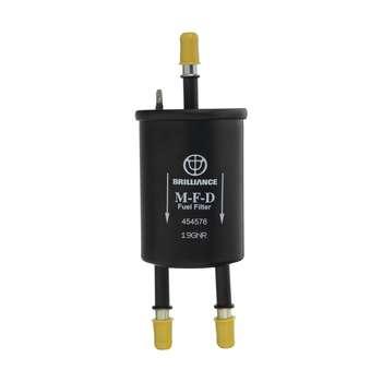 فیلتر بنزین برلیانس مدل 454576 مناسب برای برلیانس H330