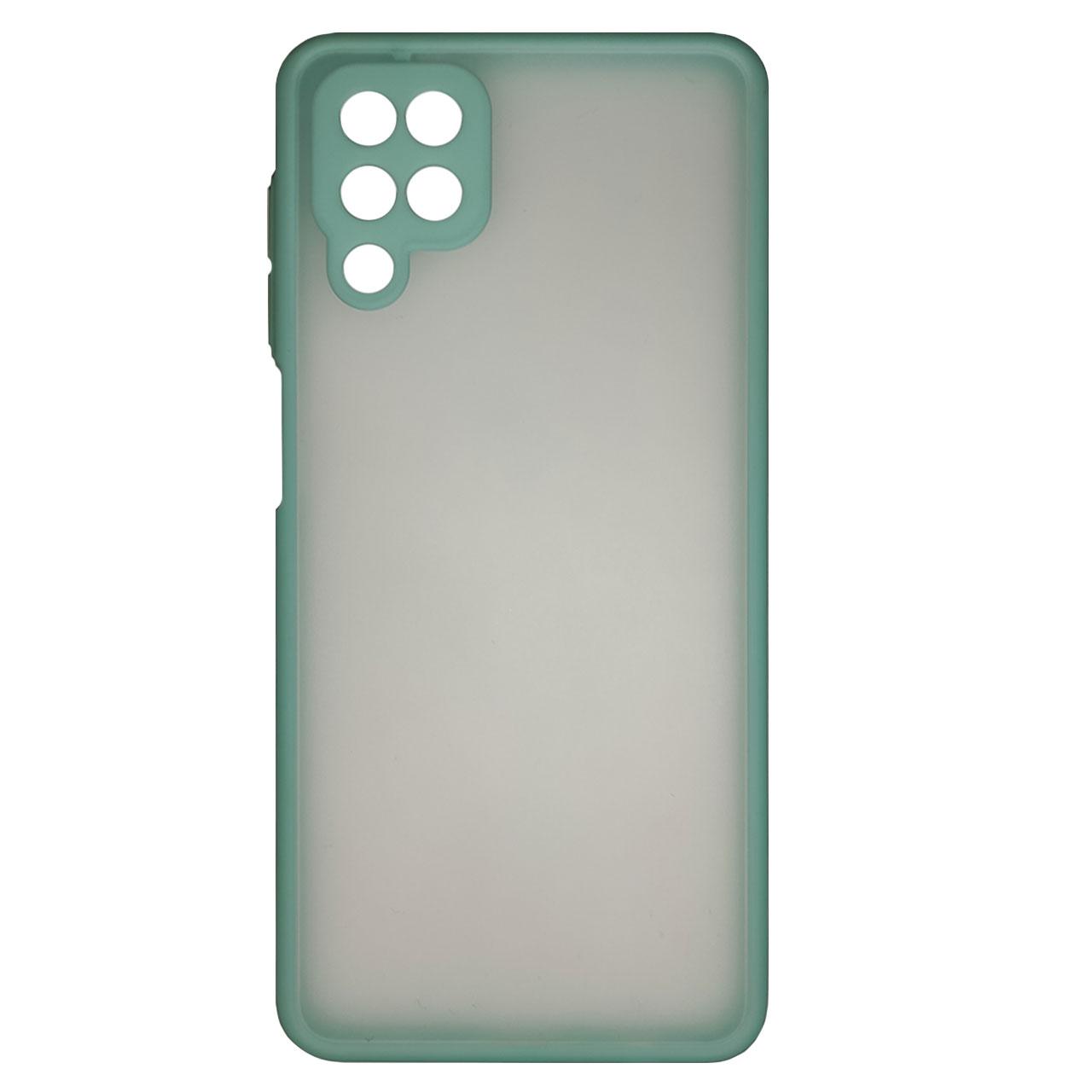 کاور مدل PML مناسب برای گوشی موبایل سامسونگ Galaxy A12