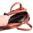 کیف اداری مردانه کد NU001 thumb 5