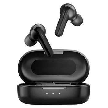 تصویر هندزفری بی سیم شیائومی مدل هایلو GT3 پرو Xiaomi Haylou GT3 Pro True Wireless Earbuds