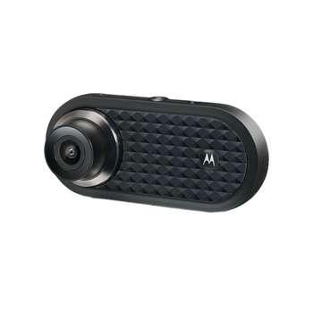 دوربین فیلم برداری خودرو موتورولا مدل DashCam 500GW