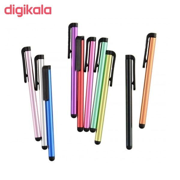 قلم لمسی مدل 001 main 1 2