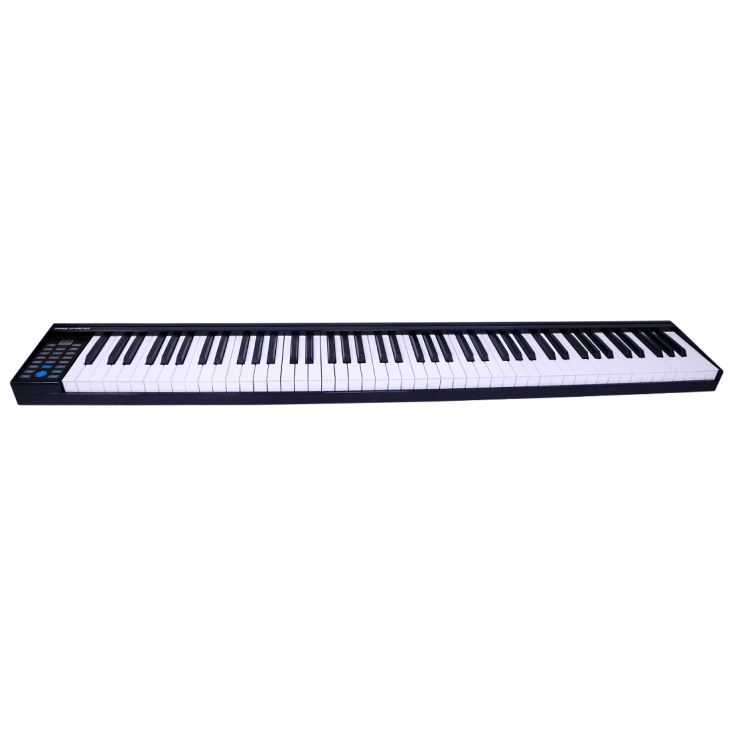 پیانو دیجیتال مدل k1