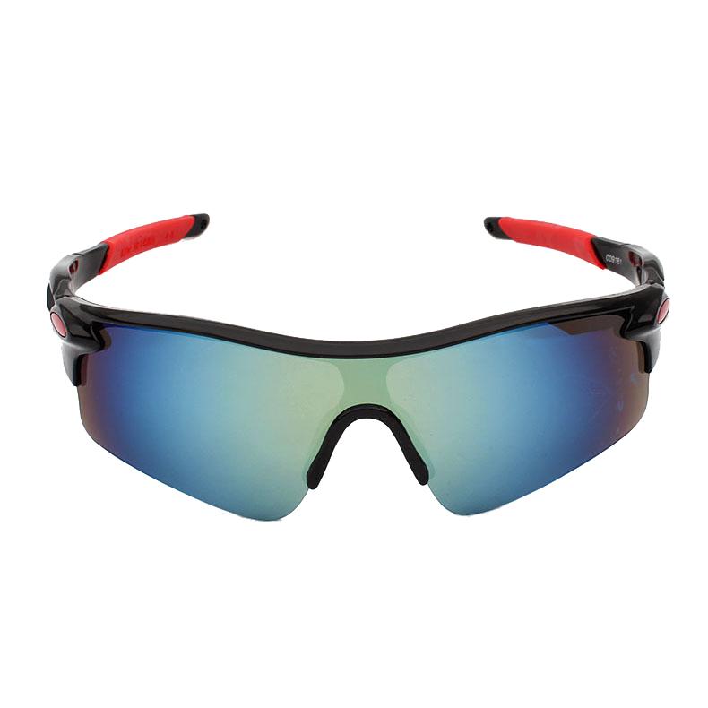 عینک ورزشی مدل O5