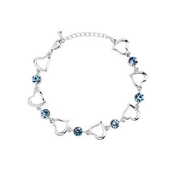دستبند زنانه مدل GB82811