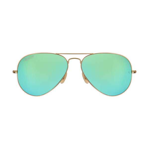 عینک آفتابی ری بن مدل 3025 112/P9-58