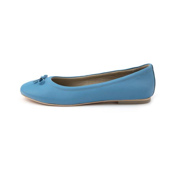 کفش زنانه آلدو مدل 122011145-L.Blue