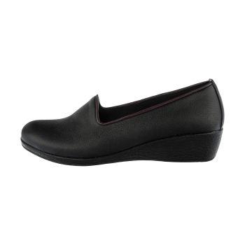 کفش روزمره زنانه ملی مدل 24490542