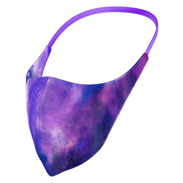 ماسک پارچه ای سایدا مدل 12L1