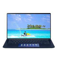 لپ تاپ 15 اینچی ایسوس مدل ZenBook UX534FTC-ZQ